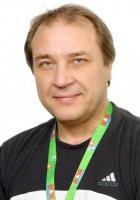 Petr Račák