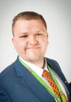 Marek Švec