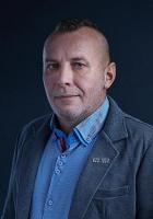 Roman Machálek