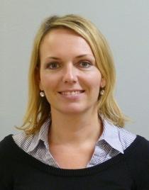 Petra Borůvková