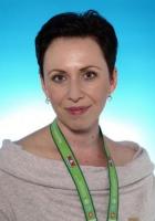 Petra Vacková
