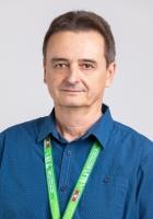 Pavel Wetter