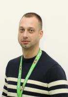 Tomáš Sekyrka