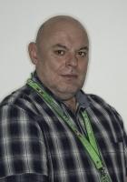 Zdeněk Vorel