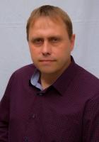 František Radvan