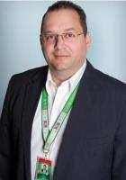 Valery Shmidt