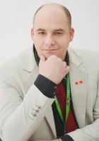 Petr Jáger