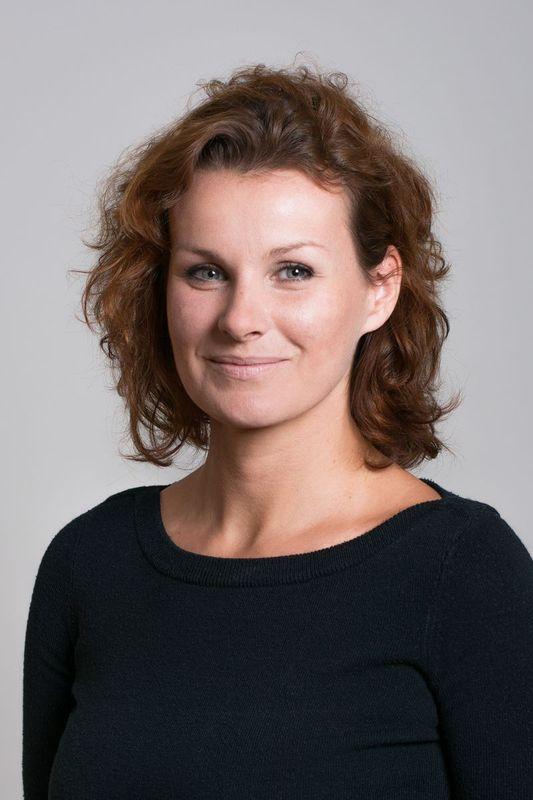 Markéta Huňková