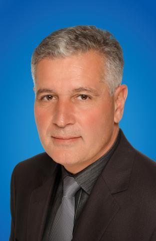 Jaroslav Bejdák