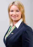 Hana Drdlíčková