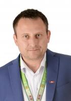 Pavel Stareček