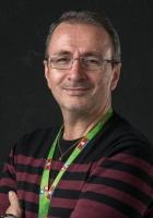 Martin Inneman