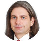 Vladimír Zahout