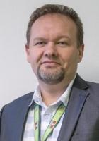 Oldřich Macháček