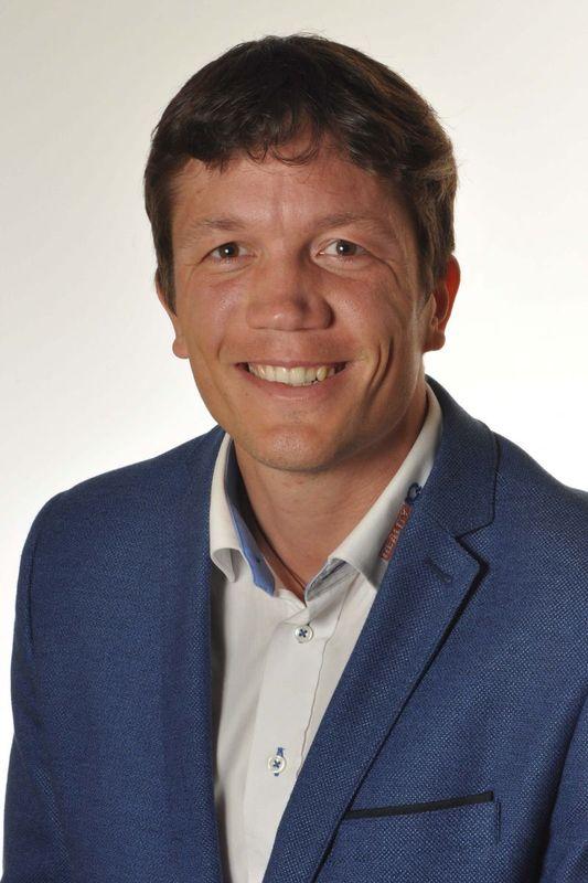 Petr Jindřich