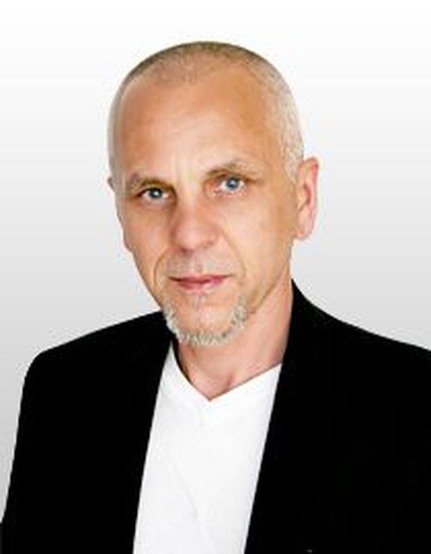 Jozef Papík