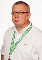 Petr Raszyk