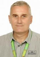 Karel Donát