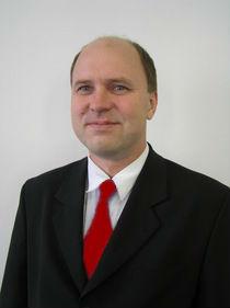 Marcel Fryček