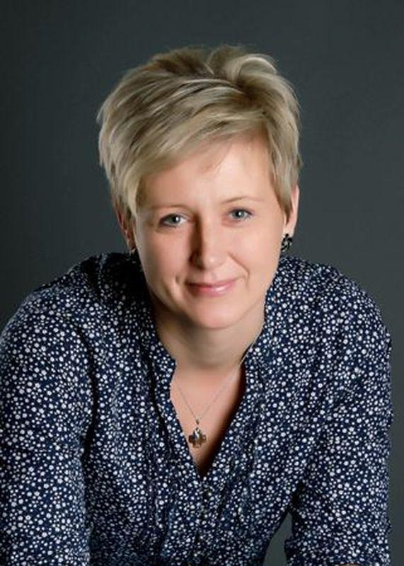 Simona Birnbaumová