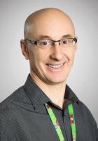 Pavel Bureš