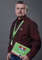Miroslav Rajtr