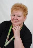 Marta Krejčová