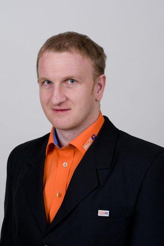 Josef Škopek