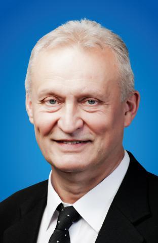 Sergej Bobrov