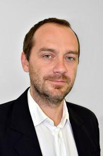 Marek Tláskal