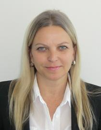 Renáta Jermářová
