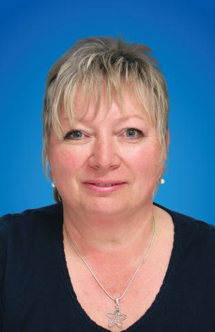 Renata Žižková