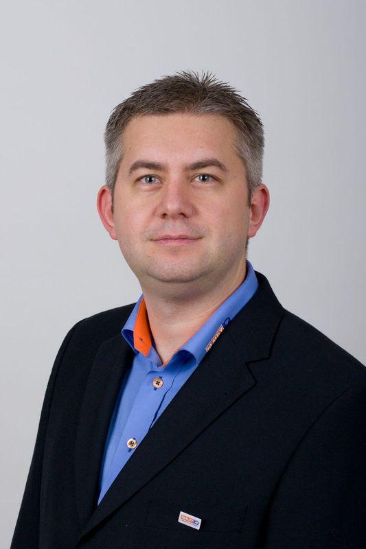 Jiří Sukdol