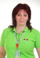 IvetaBendlová