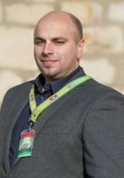 Marek Foltýn