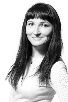 Zdeňka Lukášková