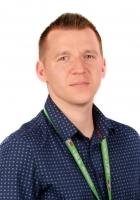 Michal Drozdov