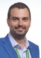 Tomáš Möhwald