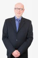 Votava Vladimír