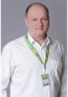 TomášBednarz