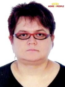 Martina Šmídová