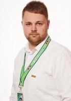 Martin Hujo