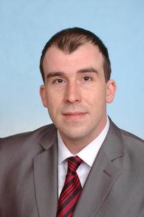 Pavel Sokolovski