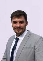 Michael Mandík
