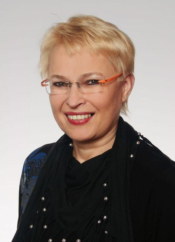 Alena Haltufová