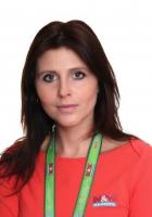 Monika Milo