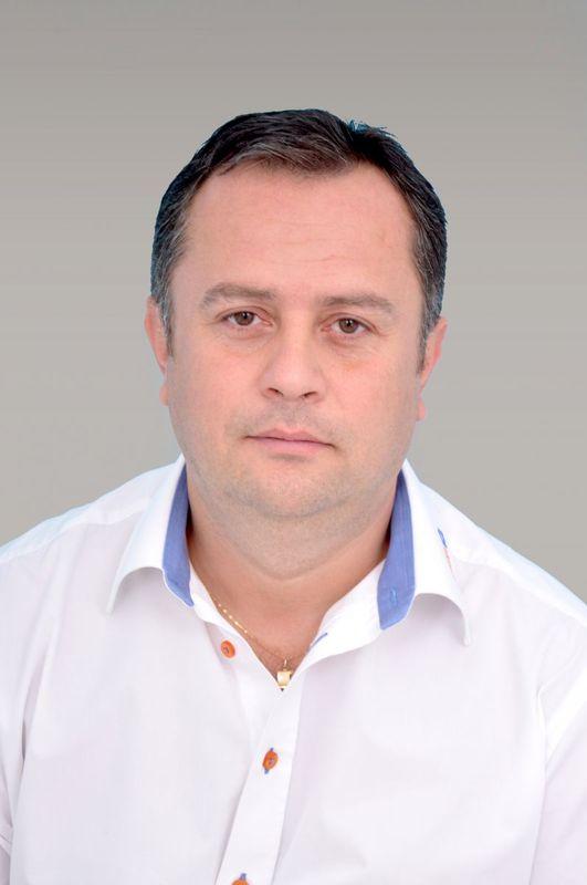 Julius Farkaš