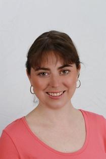 Pavlína Kabrhelová