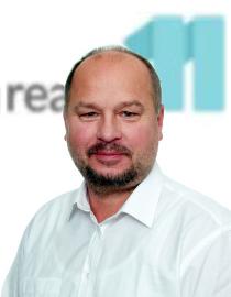 Miroslav Kučera