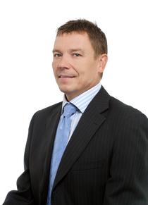 Pavel Spišák